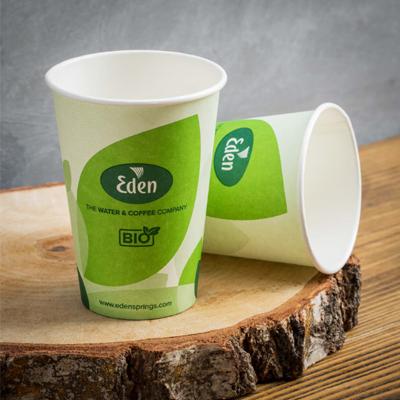 bio cups puodelai aplinkai