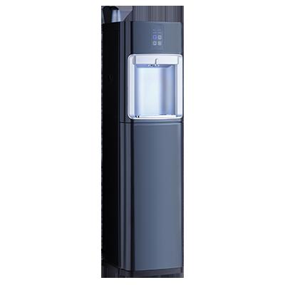 Vandens filtravimas aparatas Eden Unlimited