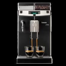 Kafijas automāts Saeco Lirika Plus