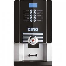Kavos aparatu Cino EC PRO