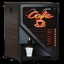 Kavos aparatu Cino XS