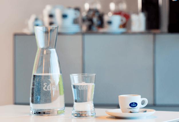 Vandens aušintuvų priedai